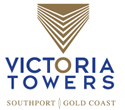 Victoria Towers Logo